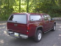 Cottman Corporation S Truck Amp Van Photo Gallery