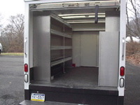 Chevy Teucks Cottman Corporation's Truck & Van Photo Gallery